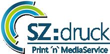 SZ-Druck & Verlagsservice GmbH